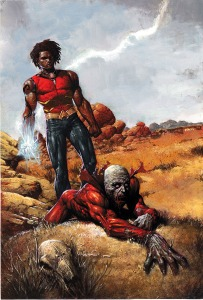 The_Brightest_Day_Aqualad_and_Deadman